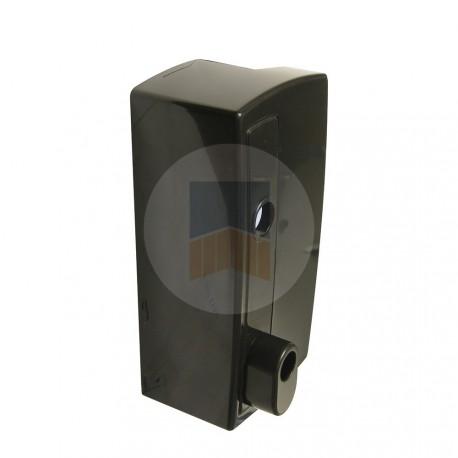 Enjoliveur Composite pour cadre de 30x30 à 50x40.
