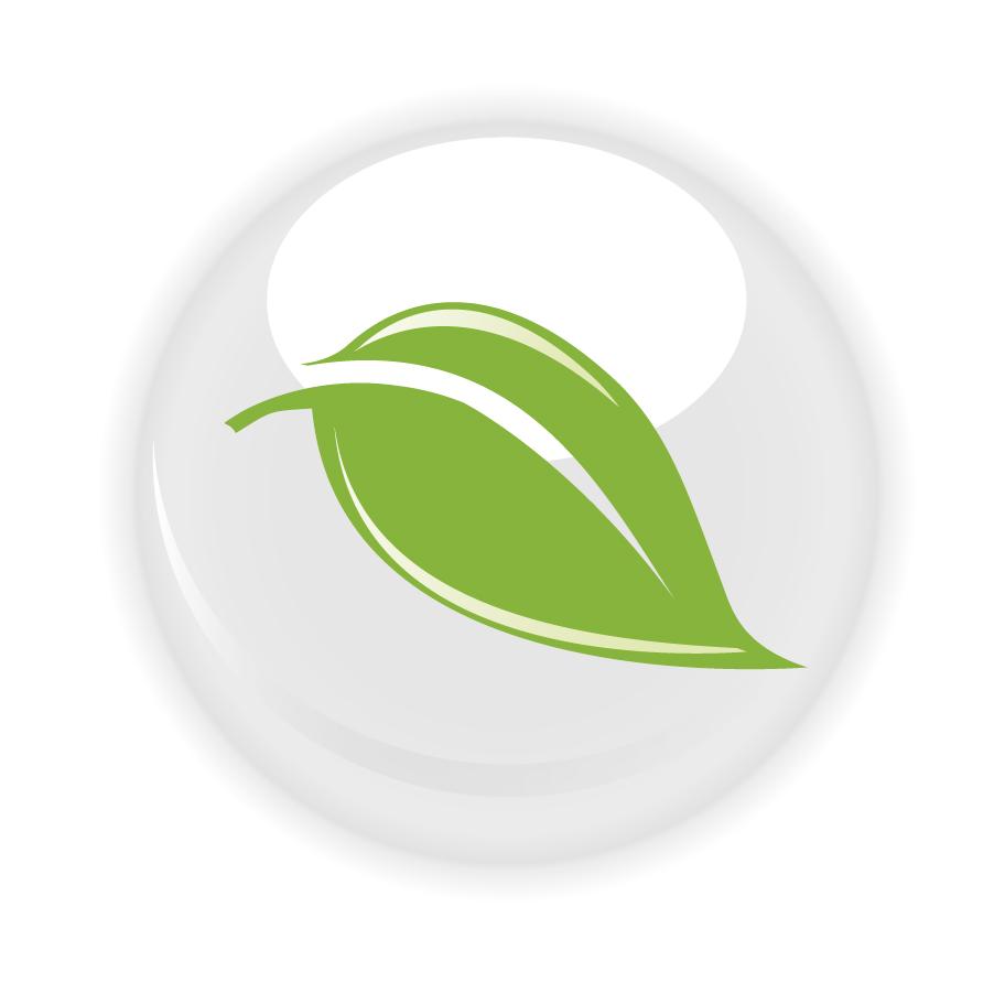 Logo environnement pour PORTAC Site.jpg